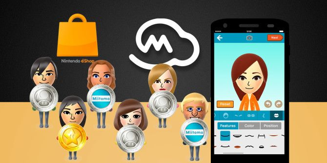 Miitomo, My Nintendo, and More: What's New with Nintendo