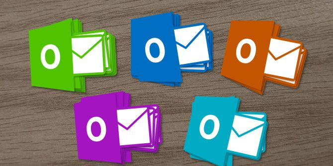 How to Mark Up Your Outlook Inbox with Conditional Formatting