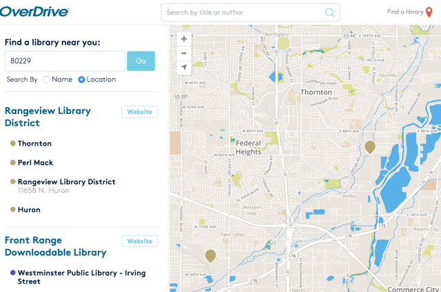 overdrive-library-locator