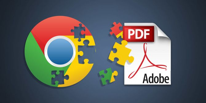 How to Download PDF Files on Click in Chrome (Instead of Opening Them)