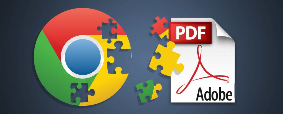 Cara File Pdf Di Google Chrome
