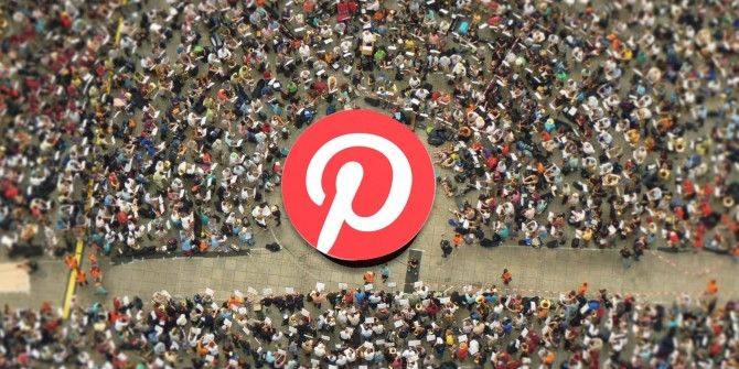 10 Tips for Gaining More Pinterest Followers