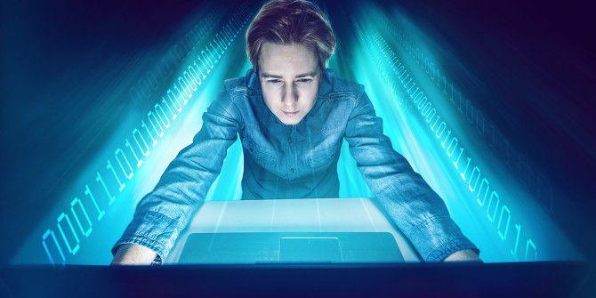 MIT's Polaris Will Make the Entire Web Over 30% Faster