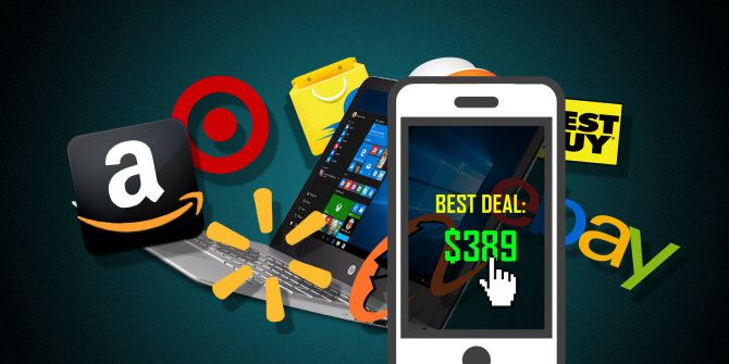 6 Price Comparison Apps Compared: Which Is the Best?