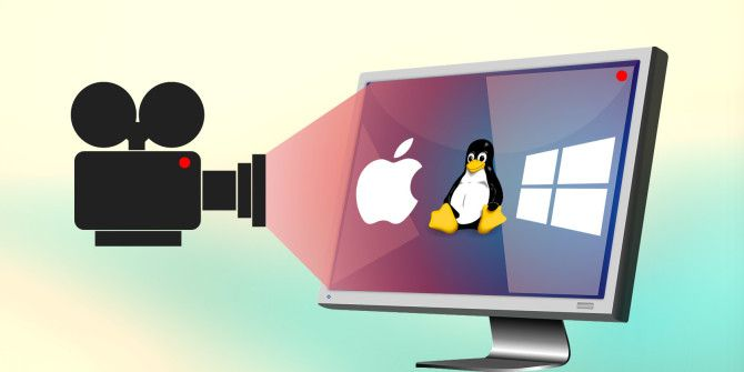 Record Your Desktop with These 12 Great Screencasting Apps