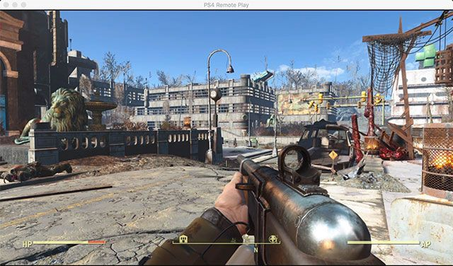 remoteplay_fallout4