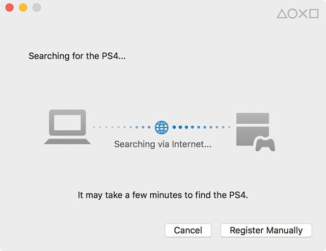 Play Ps4 Games On Your Mac Or Windows Pc With Remote Play