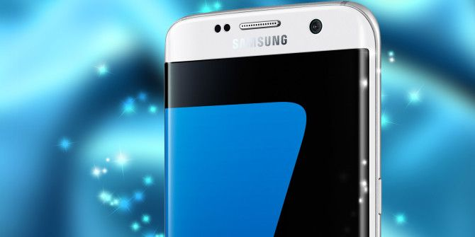 10 Lesser-Known Galaxy S7 Features You Need To Know About