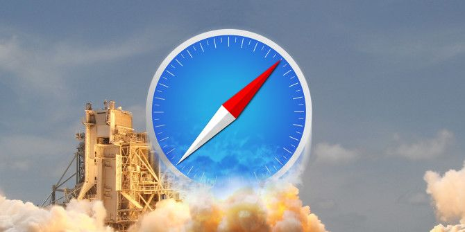 Use These Safari Extensions to Speed Up Your Tasks