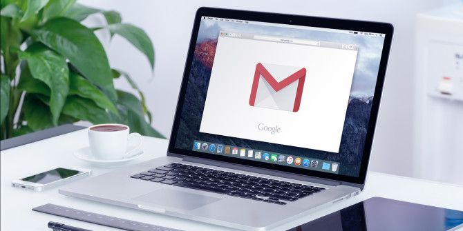 How to Get an Unread Message Icon on Your Gmail Tab
