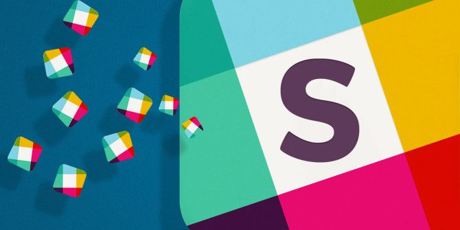 25 Weird & Wonderful Slack Integrations You Need To Try