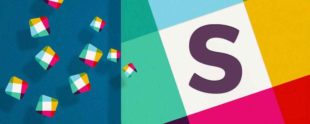 4 Möglichkeiten zum Entfernen und Deaktivieren von Link Previews in Slack