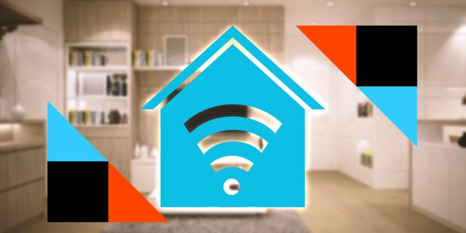 Amazing Things You Can Do With Smart Appliances and IFTTT