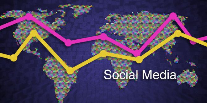 How to Keep Up with the Trends on Social Media