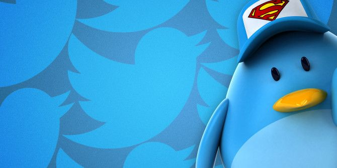 10 Twitter Tips Most Pros Don't Even Know