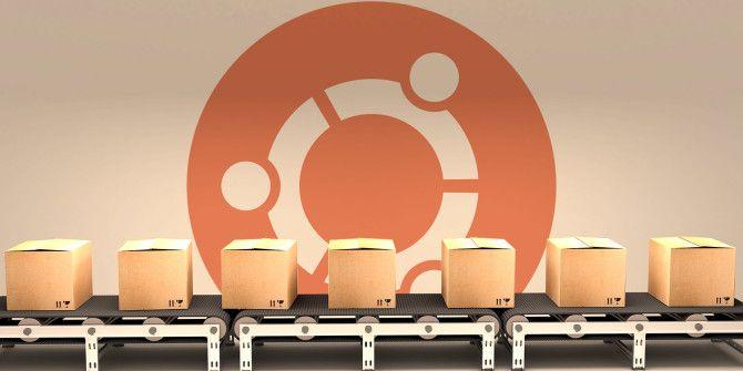 How Ubuntu 16.04's New Package Format Makes Installing Software A Snap
