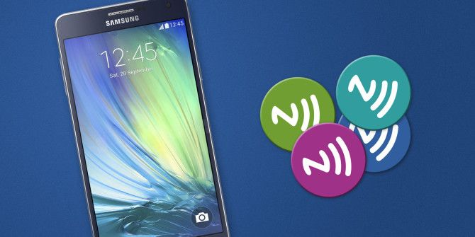9 Awesome Ways To Use Nfc That Ll Impress Your Friends
