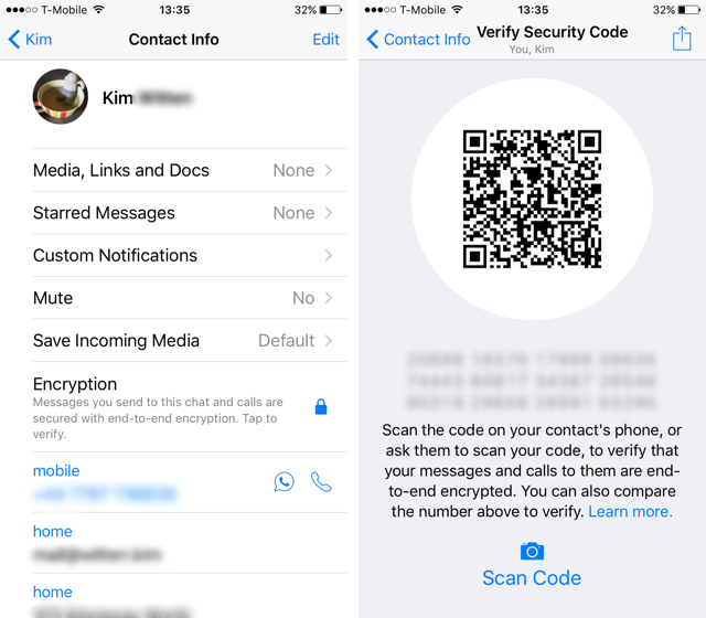 whatsapp-encryption-info
