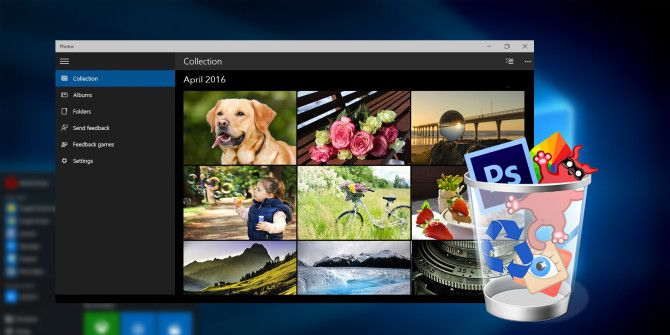 10 Hidden Windows 10 Photo App Tricks You Must Know