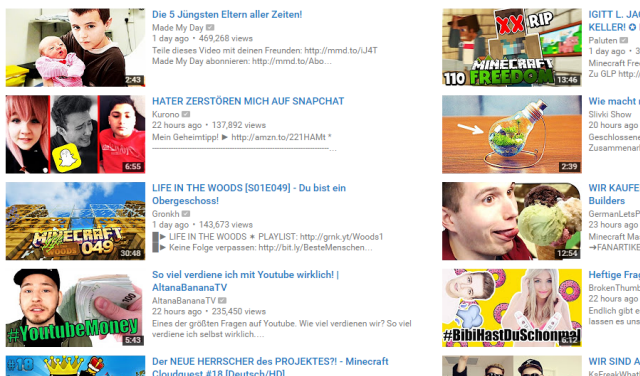 youtube_german