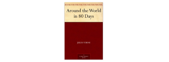 35 classic novels you can read for free on your kindle around the world in 80 days fandeluxe Gallery