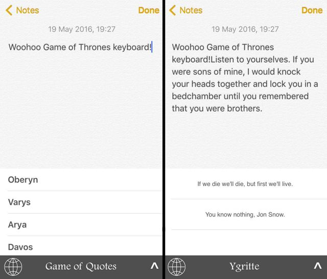 Game-of-thrones-keyboard