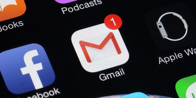 How to Delete Old Gmail Messages in Bulk Using Filters