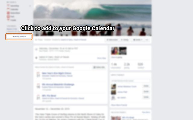 Google-Calendar-Chrome-Extension-Facebook-Events