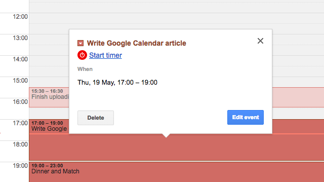 Google-Calendar-Chrome-Extension-Toggl