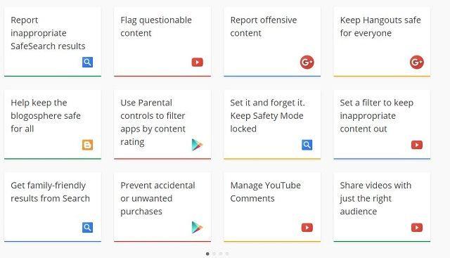 Google-Safety-Tools-Screenshot