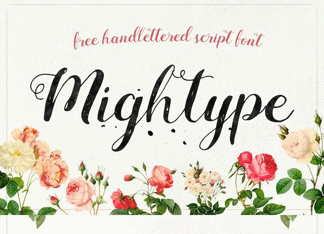 MightyType