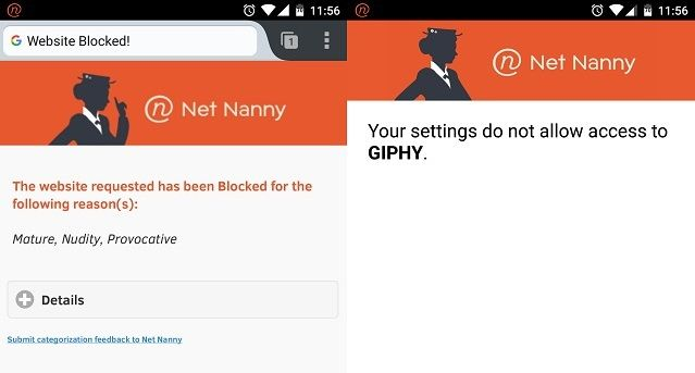 Net-Nanny-Android-Screenshot