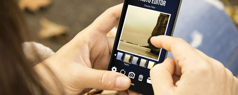 photo editing Easily edit your photos with canva's photo editor add filters, frames, text, and effects with our free online photo editing tool.