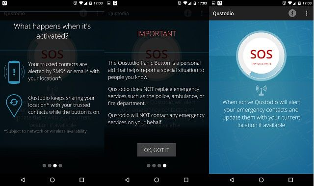 Qustodio-Android-Panic-Button-Screenshot