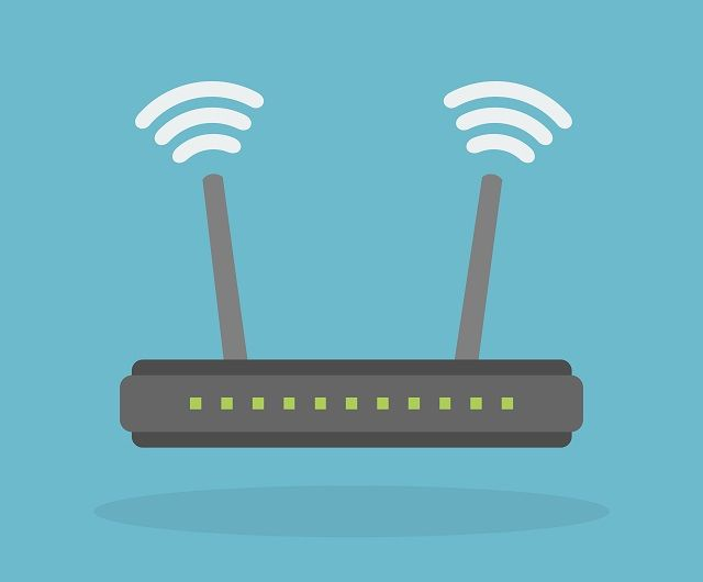 What\'s the Difference Between Routers, Hubs, and Switches?