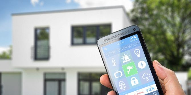 Samsung SmartThings Security Flaw: What You Need to Know
