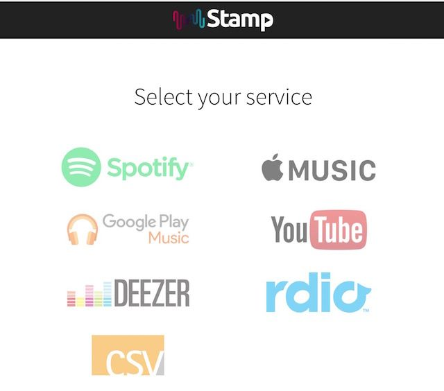 Stamp-Free-Your-Music