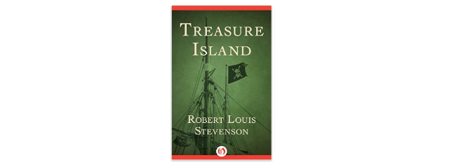 35 classic novels you can read for free on your kindle on a voyage to a faraway island jim is searching for his fortune along his journey as he becomes a man his friendship with his shipmates explores the fandeluxe Choice Image