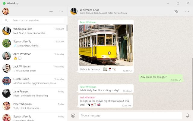 WhatsApp-for-Desktop-Windows-screenshot-official