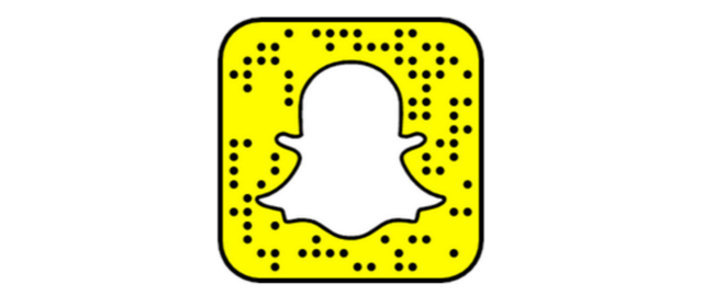 ab84official snapcode