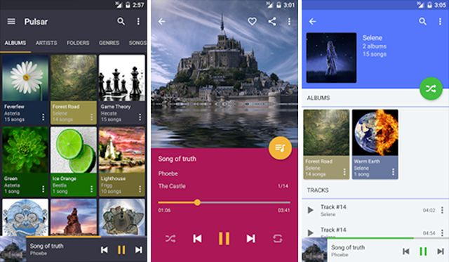 android-music-player-pulsar