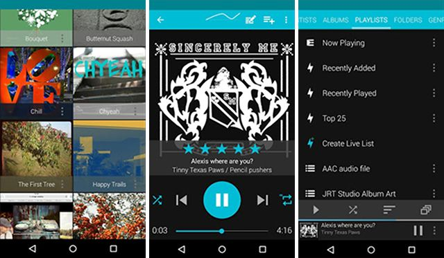android-music-player-rocket