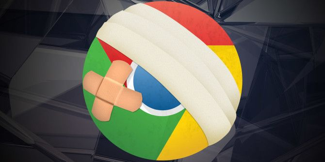 10 Annoying Chrome Issues and How to Fix Them