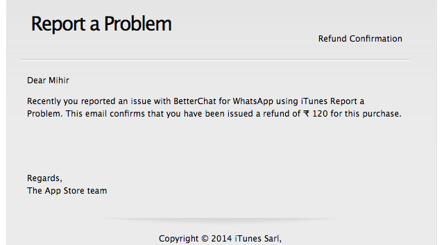 app-store-refund-itunes-mac-ios-osx-confirmation-email