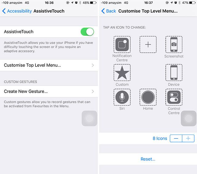 assistive_touch