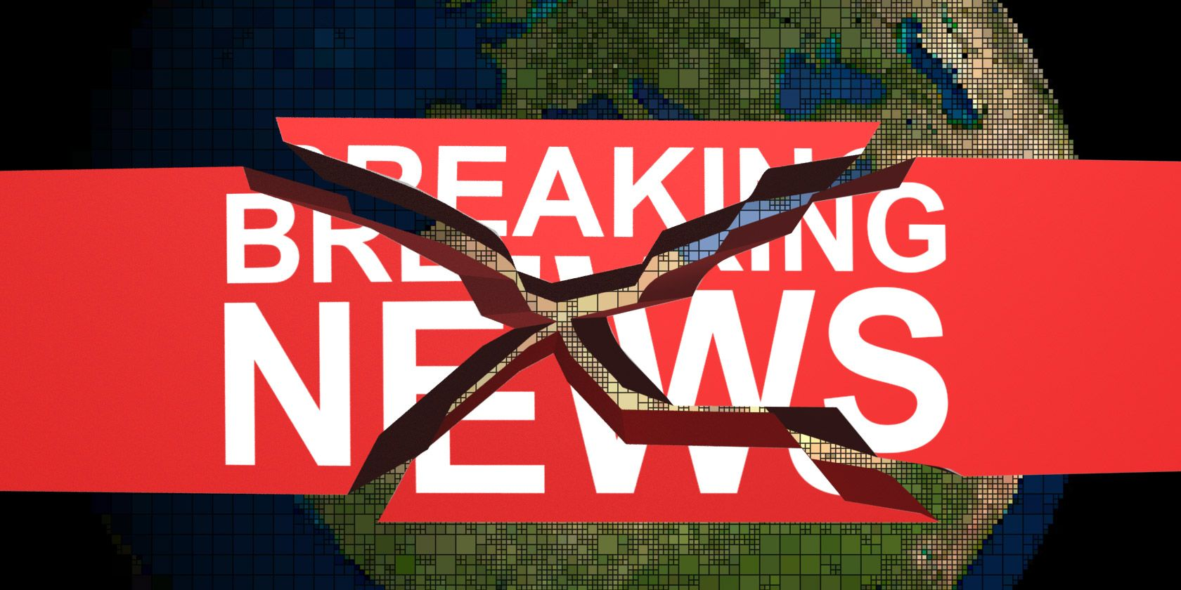 10 Tips to Avoid (Spreading) Fake News During a Crisis