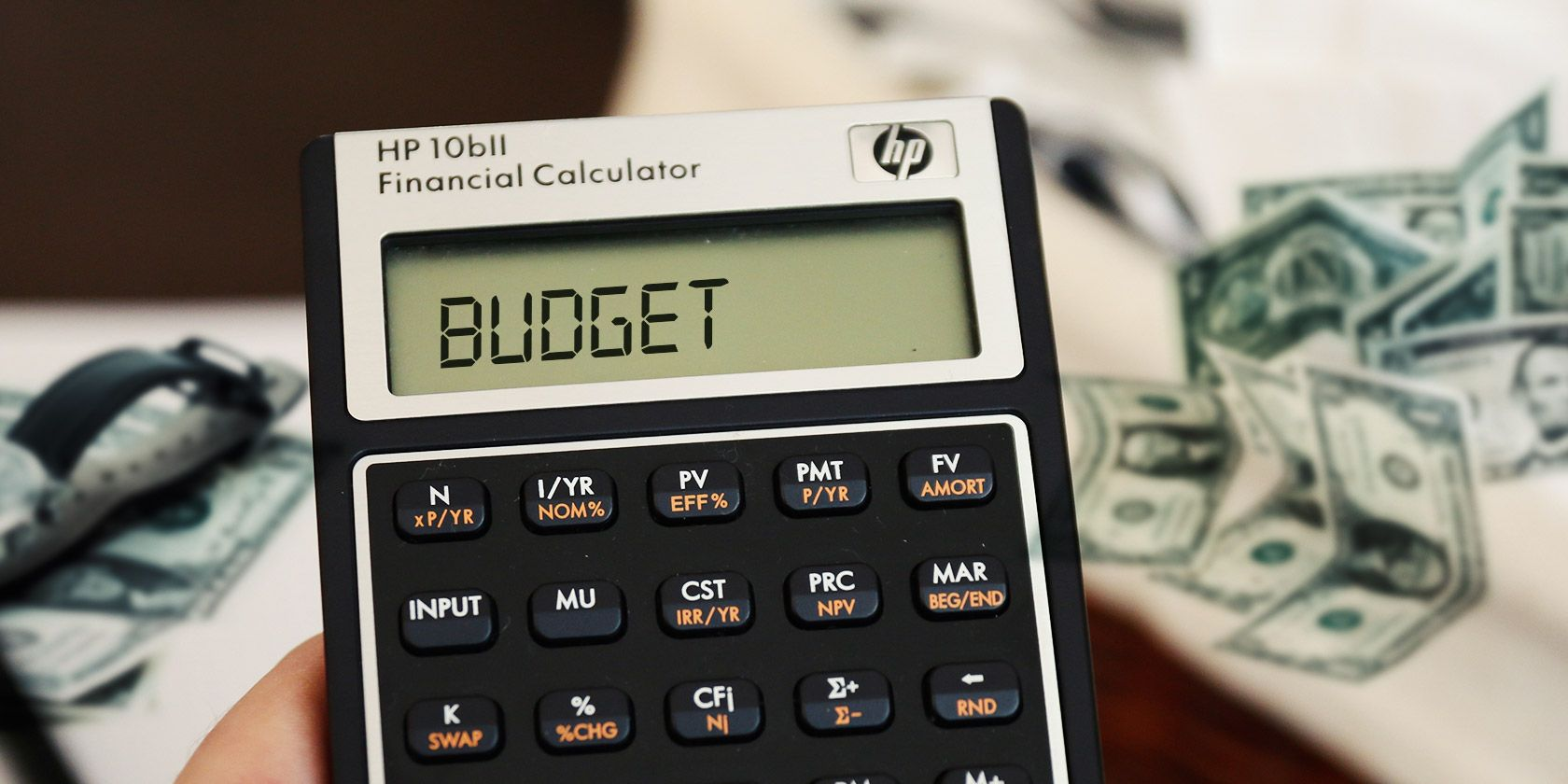 Get Back on Track with These 5 Great Budget Calculators