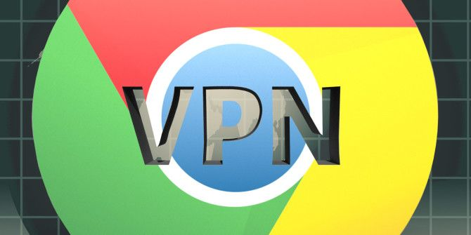5 Top Free VPNs for Chrome Users