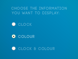 colour_clock