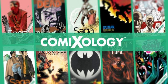 ComiXology Unlimited: Is the Netflix for Digital Comics Worth Your Money?
